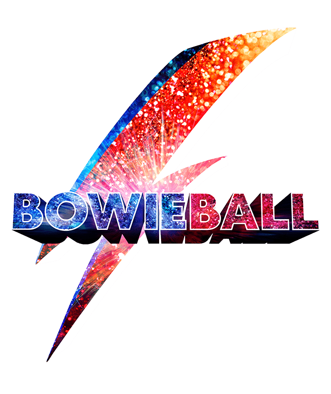 Bowie Ball - 2020
